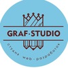 GrafStudio | Разработка сайтов | Готовые решения