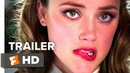 London Fields Trailer 1 (2018) | Movieclips Trailers
