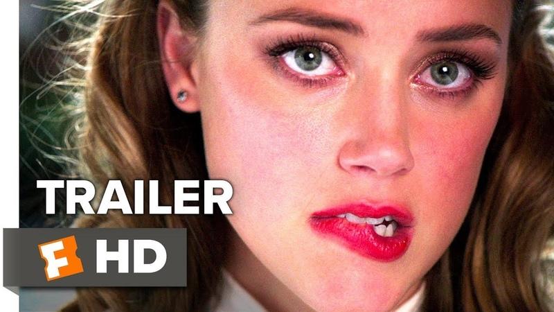London Fields Trailer 1 (2018) | Movieclips Trailers