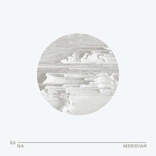 su na альбом Meridian