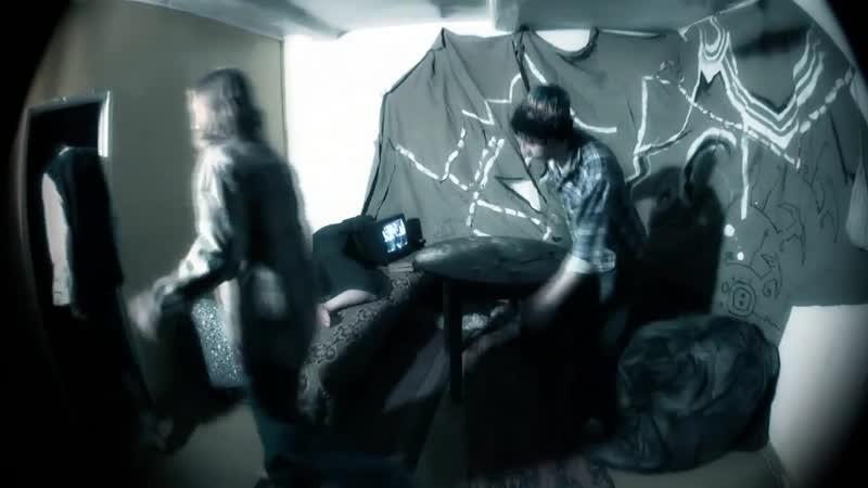 Therapsida - Venomous Lies-H264_by Karmilla