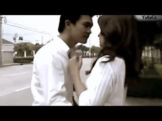 Покинутый рай / Sawan Biang - Prisoner Of Love