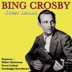 Bing Crosby альбом Sweet Leilani