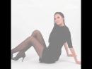 Екатерина Лисина самая высокая модель в мире Ее рост составляет 205 74 см а длина ног 133 см
