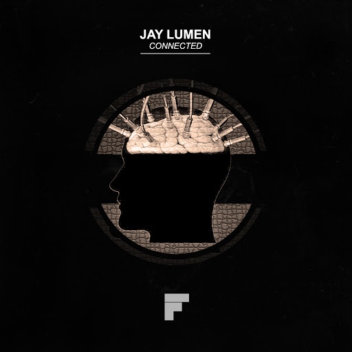 Jay Lumen альбом Connected