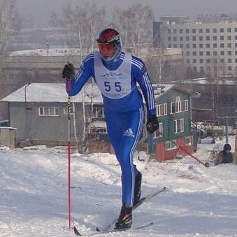 Иван Осин |
