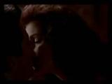 Roy Orbison - Красотка - Oh Pretty Woman.avi.mp4