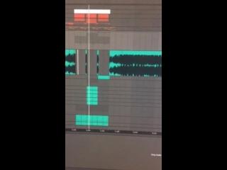 Егор Крид feat. Филипп Киркоров - Цвет настроения черный (ARTEEZ & MAJOR Remix)
