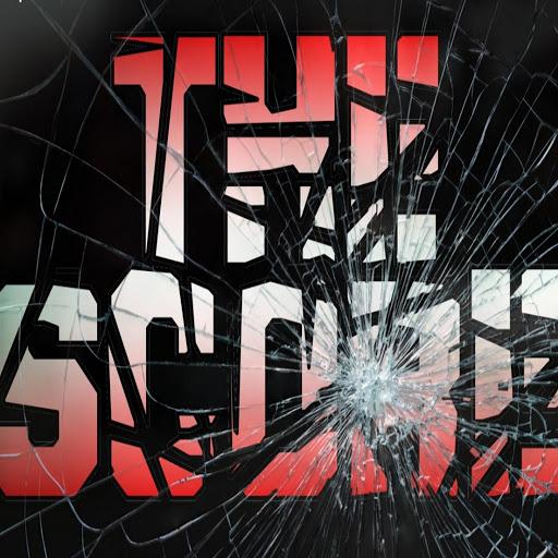 The Score альбом Mirror