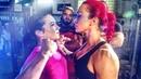 Cornelia Ritzke vs Tara Mooney / Strength Wars