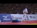 V-s.mobiЛучшие броски мировых звезд Дзюдо! The best Judo thorws in the world 2017 !.mp4