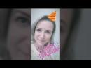 Видео поздравление от команды zevs.