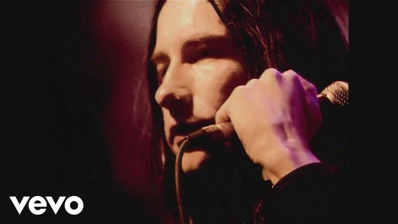 Primal Scream - Big Jet Plane (The Original Memphis Recordings) [Official Video]