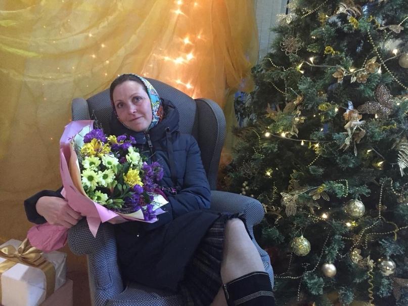 Татьяна Сивова   Орёл