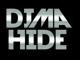 Dj Dima Hide