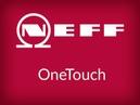 Neff. OneTouch