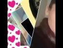 Мастерская видео-коллажей_hxK1rZ_m.mp4