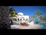 Yadis Djerba Golf Thalasso & Spa 5* (Тунис, о.Джерба)