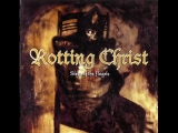 Rotting Christ - Sleep of the Angels Full Album