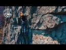 скала Бастилия 12.05.18