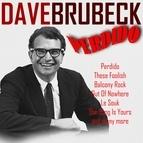 The Dave Brubeck Quartet альбом Perdido