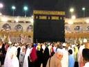ДУА Чтобы Аллах Дал Шанс Посетить Каабу ИН ША АЛЛАХ ВАЖНОЕ ДУА ВСЕМ ДЕЛАЙТЕ ДУА