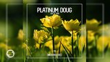Platinum Doug - Get Techy (Original Club Mix)