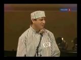Хазанов Геннадий - Предвыборный сходняк