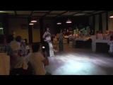 Фараоник шоу с крыльями DRUM SOLO танец живота от дуэта Рахат Лукум в Краснодаре 22854