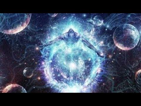 Все тайны космоса Вселенная от начала до конца