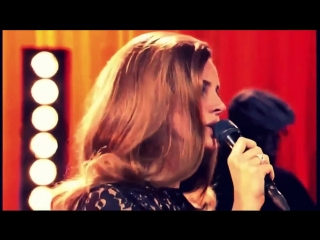 Lana Del Rey — Off To The Races «Live»