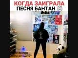 kpop.kosmos___BrKZ7dwF8XP___.mp4