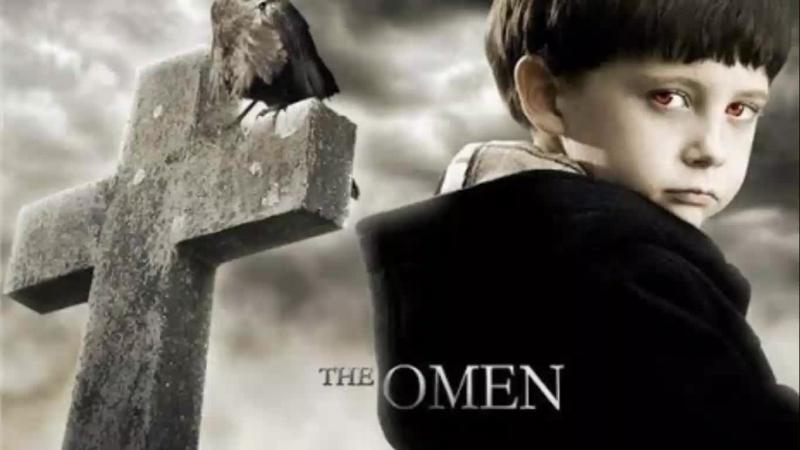 The.Omen.2006. VIZIONEAZA FILMUL AICI