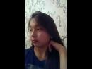 Аида Кумар Live