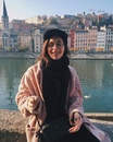 Лина Мицуки фото #10