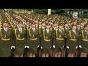 Парад в Минске 3 июля 2018. День Независимости Беларуси. Самая полная версия. Full HD