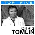 Chris Tomlin альбом Top 5: Hits