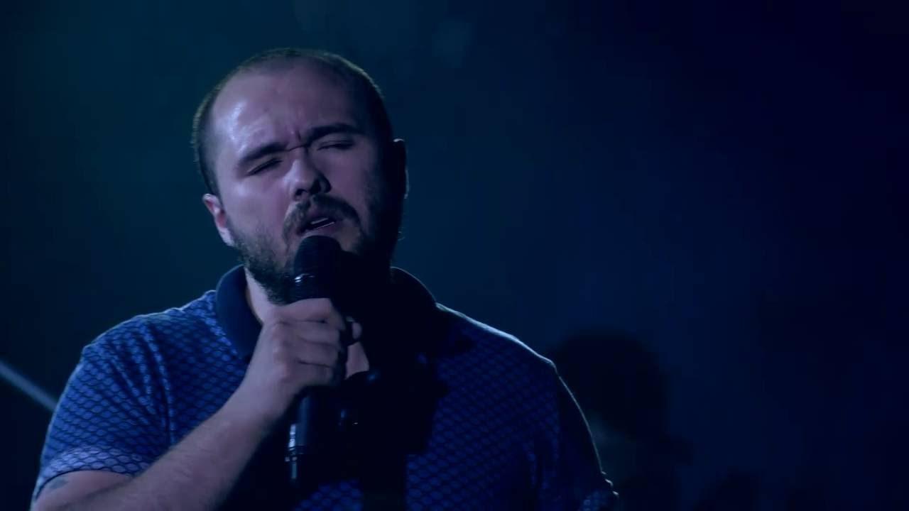 ПЕСНИ: ИСАЙЯ и Родион Толочкин - Мама