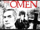 Омен 1976 (английский с русскими субтитрами)