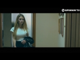 Aurora RecordsTV Swanky Tunes Playmore - I Need U (Official Music Video)