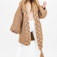 товары купить вязаный кардиган свитер ручной работы 319 товаров