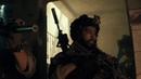 SEAL Team hot extraccion V.O (S02E06)