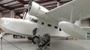 A Walk Through Yanks Air Museum