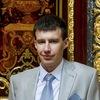 Evgeny Tushkanov