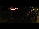 LOne Медленно (премьера клипа, 2018) новый клип лван леон Леван Горозия