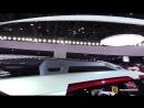 Nissan X Motion Concept - Walkaround - 2018 Detroit Auto Show
