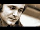 Евгений Мартынов. «Тыпрости меня, любимая...» Документальный фильм. Анонс