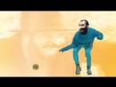 Mr Bond - Shekels in my Paywall Music Video