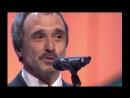 Золотой пояс 2012 Дмитрий Котвицкий лауреат в номинации Наставник года