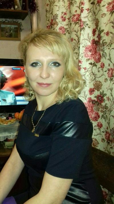 Александра Груздева